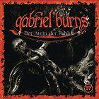 EUR 9,19 - Gabriel Burns - 37/Der Atem der Fahlen - http://www.wowdestages.de/2013/07/04/eur-919-gabriel-burns-37der-atem-der-fahlen/