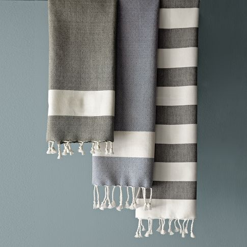 Best Turkish Towels Images On Pinterest Turkish Towels Hand - Monogrammed hand towels for small bathroom ideas