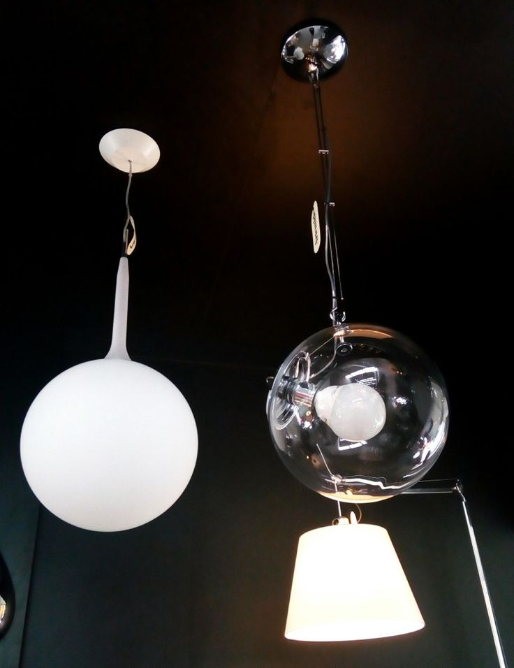 14 best Artemide lightening images on Pinterest