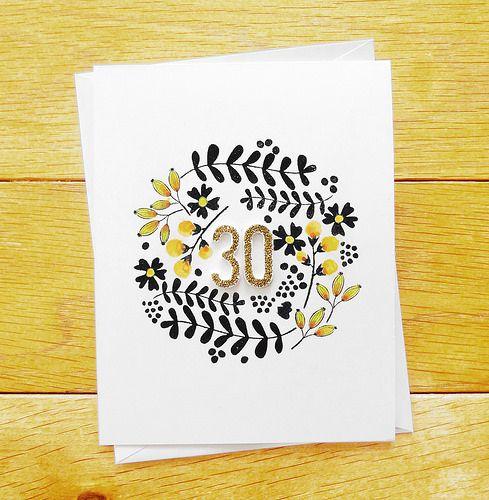 30 by aga