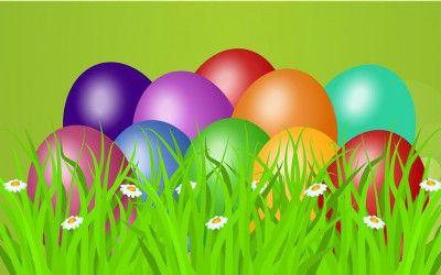 Blogreihe moby.cards – events: Wie feiert die Welt Ostern?