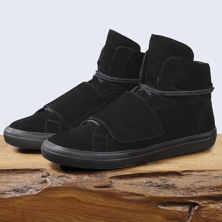 aldo shoes tvc deportes en