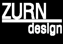 Zurn Design is a custom modern furniture atelier. We design and build hand crafted modern furniture and objects of desire...