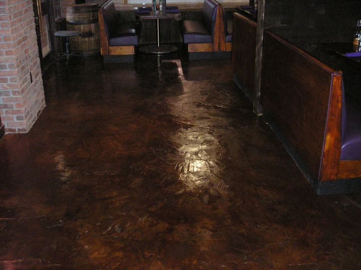 21 best images about floors on pinterest stains design products and