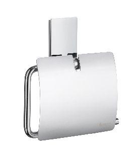 Smedbo POOL Toilettenpapierhalter