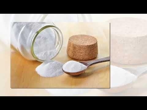 Rimedi naturali per pulire le fughe delle piastrelle salute