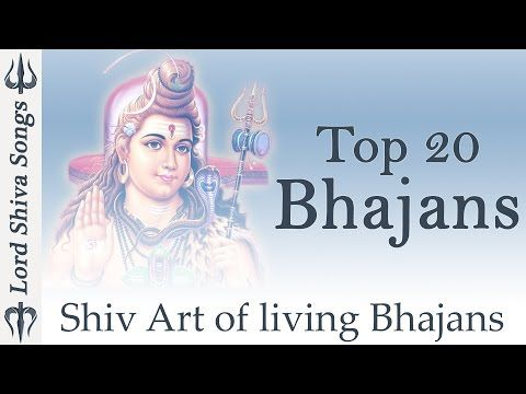 art of living tamil bhajans mp3 song free download