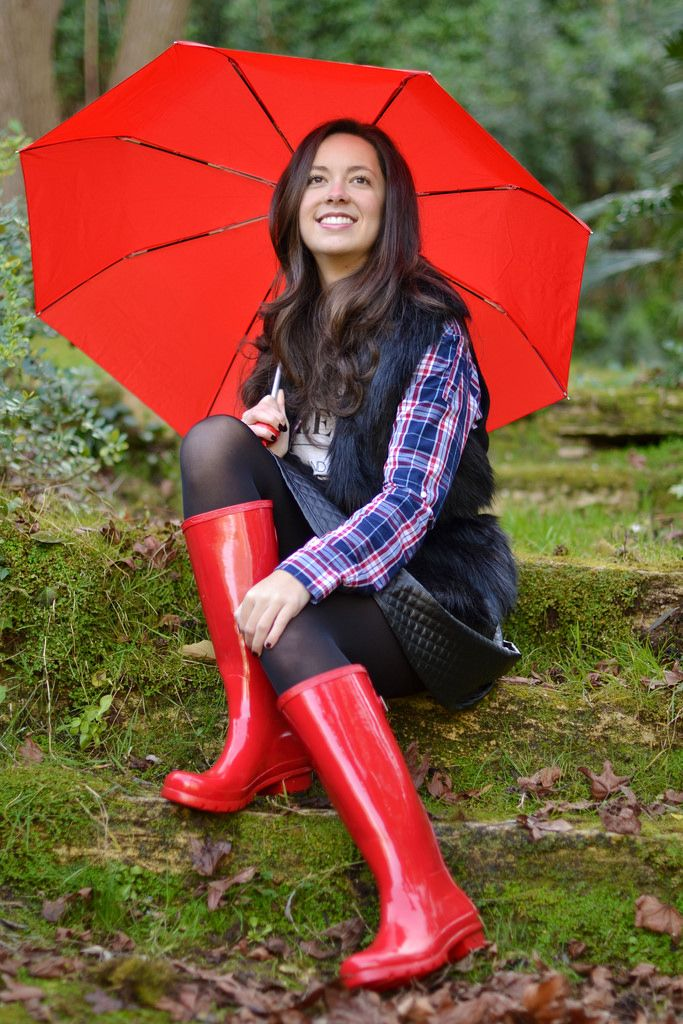 213 Best Boots And Waders Images On Pinterest Beautiful