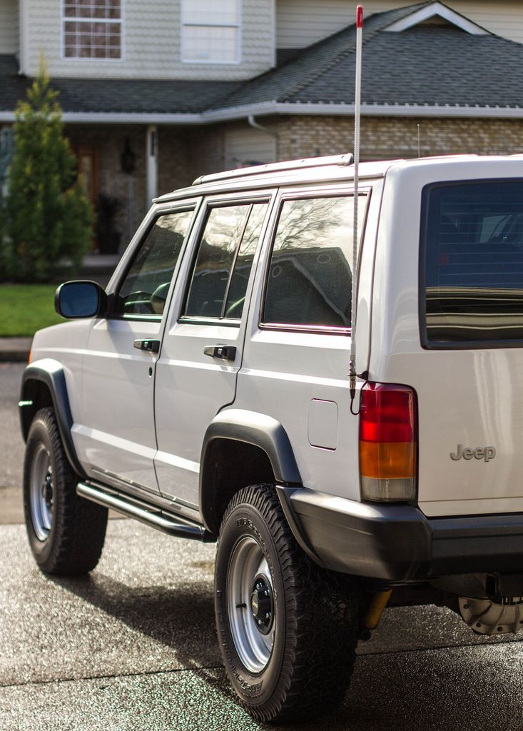 Pin by fxtonex on Jeep Renegade | Jeep renegade trailhawk