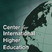 Rethinking International Student Orientation | Inside Higher Ed