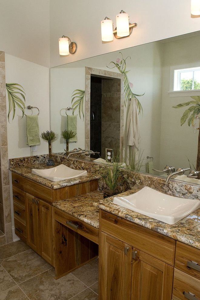 ideas about double sink bathroom on pinterest double vanity double