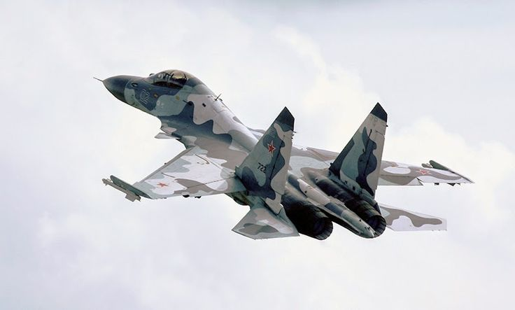 top fighter jets - Google Search