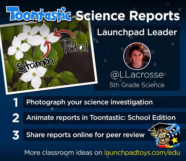 Mastering Science Workbook 1b Answer.rar. Section usuarios Polar reliable Luigi Along