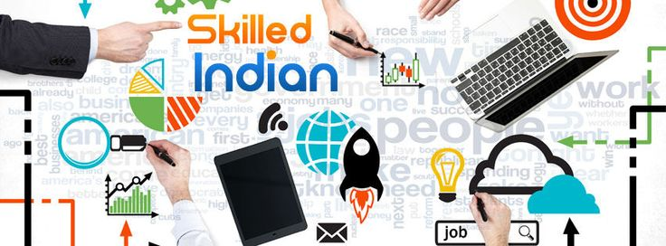 Job Opportunities for Professionals........ http://bit.ly ...