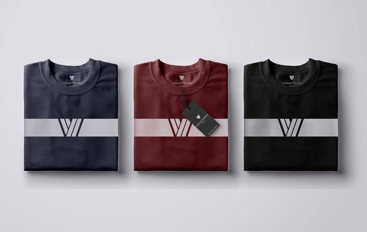 Camiseta Oversized - Risk  Por gentileza faça seu pedido acessando nossa loja online www.vulpico.com.br ou através do whatsapp (11) 95292-1373 enviamos para todo Brasil. A Vulpi Co. Agradece!  Loja online: www.vulpico.com.br  #vulpicooficial #vulpico #vistavulpi #vivavulpi #vulpi #camiseta #tshirt #risk #risco