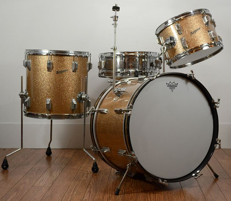 dating vintage gretsch drums Find great deals on ebay for vintage ludwig drums in drum sets and kits shop with confidence.