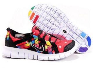 #NikeFreeHub# com : cheap wholesale nike free running shoes      http://blekko.com/a/serpr?r=rdcgCYAAkrPds6lgKRghgkFzP3iTpaILj7Dh1KWT6TJPBktkYopPppvYwFyQ2fScLt1M6M23F_fgh_pDMgmzJ3pvOV1hktb3Xk6CUP_oK4EXHBdK1cRoR2WZ5EqIwo4bAzN9cxv_ZHtiDJWObveuwM2_3M7ONKh0Y3kFpQfD2iHab-9tZsiO_SyNsTPB98sV&p=1