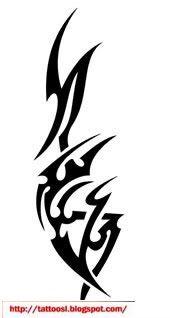 neck tattoos | Newest Sri Lankan Fashion Tattoo, body Art Blogger: Neck Side Tattoo