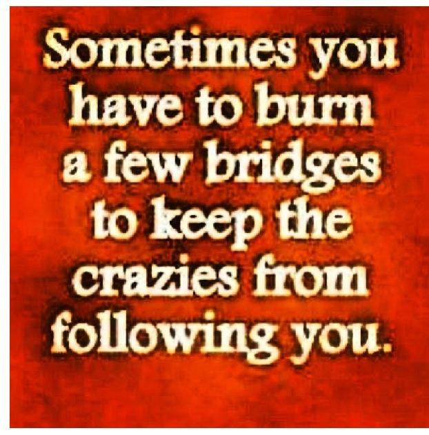Sarcastic Good Riddance Quotes. QuotesGram