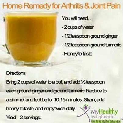 images about Health and wellness on Pinterest   Herbal tea     Pinterest