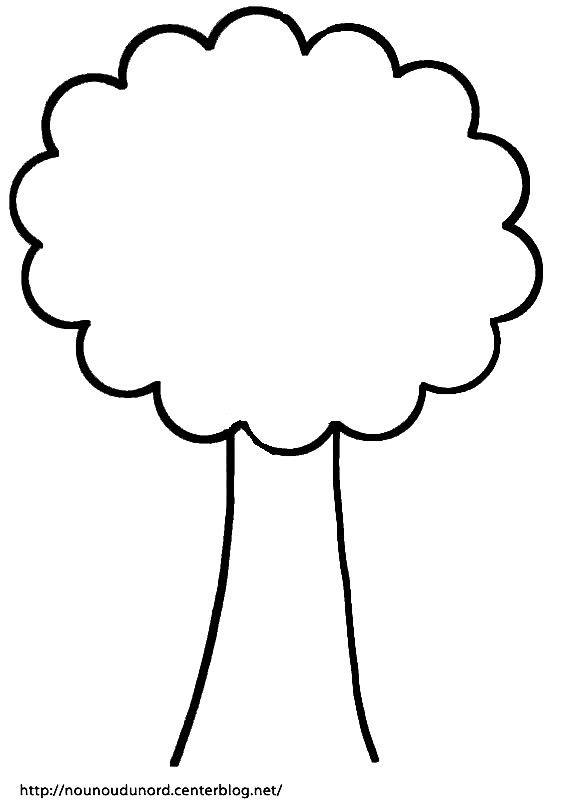 the 25 best coloriage arbre ideas on pinterest arbre de la vie