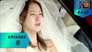 Marriage Not Dating Ep 8 연애 말고 결혼