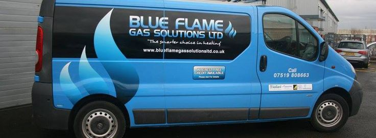 At Blue Flame Gas Solutions we are Worcester Bosch Accredited Installers, based in Porth, covering the South Wales area!  Take a look at our website for more information on our services – www.blueflamegassolutionsltd.co.uk
