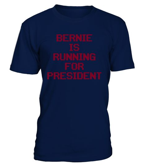 # [T Shirt]53-Bernie Is Running for Presid .  Hurry Up!!! Get yours now!!! Don''t be late!!! Bernie Is Running for President 2016 ShirtsTags: Clinton, bernie, bernie, 2016, bernie, sanders, democrat, election, for, president, 2016, people, for, bernie, president, progressive, vermont, vote
