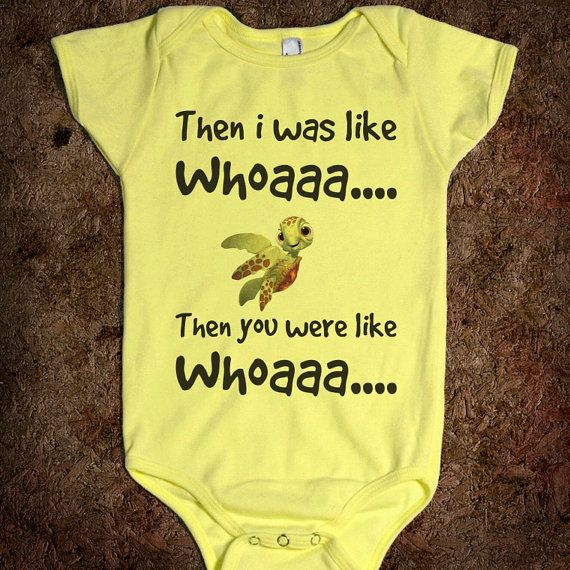 173 Best Baby Clothes For The One Day Maybe Baby Images On