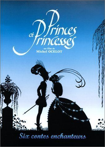 Princes et princesses 2000