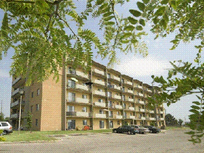 15 - 17 Sympatica - Apartments for Rent in Brantford on http://www.rentseeker.ca – managed by Skyline REIT