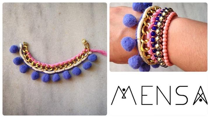 MENSA handmade creations! like as on facebook! www.facebook.com/mensaFC
