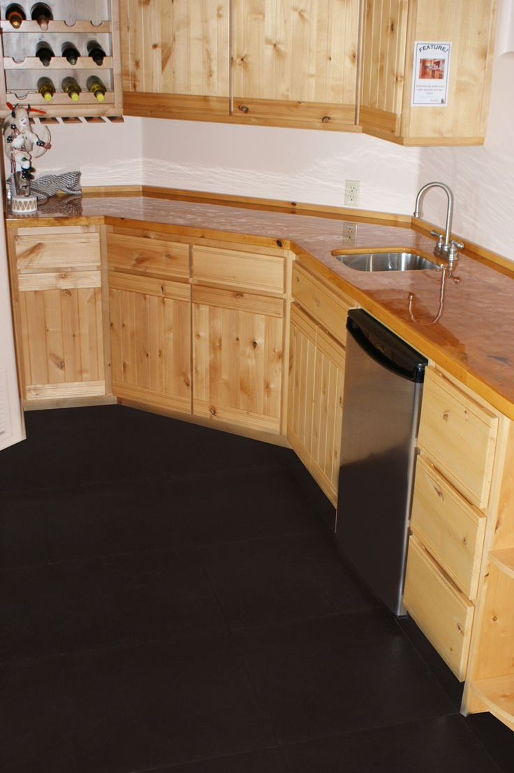 perfection floor shop floors piece locking vinyl classic x tile in luxury driftwood wood pd