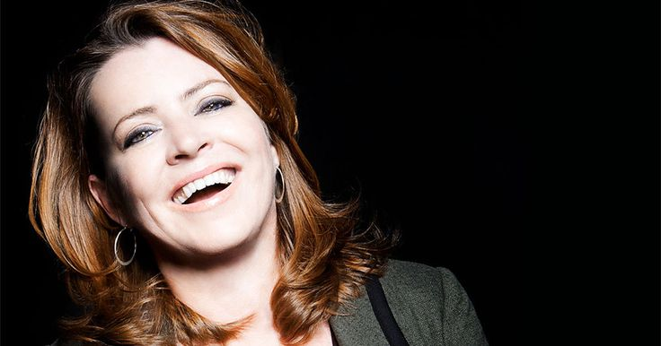 I just entered for a chance to win 2 tickets to see Kathleen Madigan at Fox Performing Arts Center on Friday, March 17th!