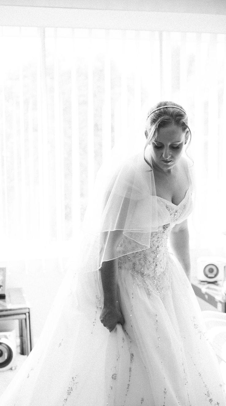 Avalon Castle Wedding Venue. Melbourne - Real weddings Meaghan