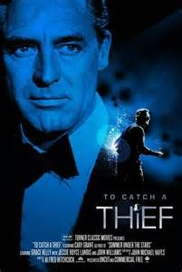 ⊗⊖ Watch and Download Full To Catch a Thief Movie Online | Watch now To Catch a Thief for free