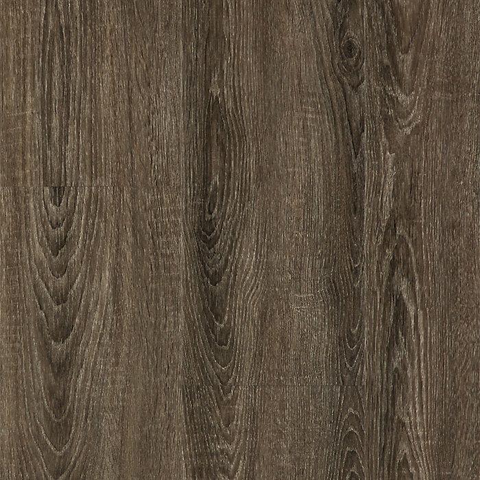 30 Best Floors Waterproof Evp Images On Pinterest Flooring Floors And Luxury Vinyl Plank