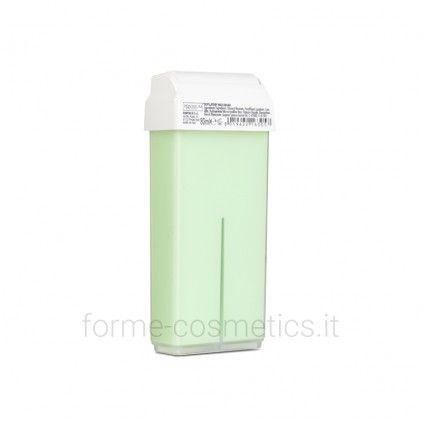 PREMIUM ARGAN RULLO 80 ml