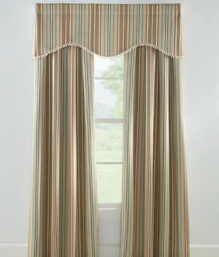 Best 25 Rod Pocket Curtains Ideas On Pinterest