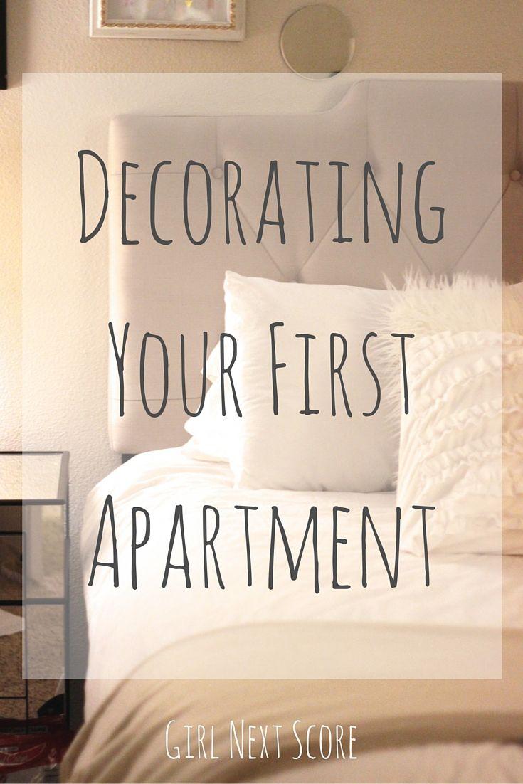 Best 25 College girl apartment ideas on Pinterest  Girl apartment decor College apartment