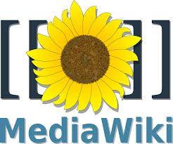 software libre de codigo abierto wiki