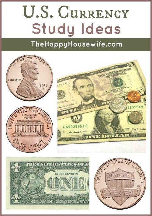 166 best Money Money Money images on Pinterest | Money ...