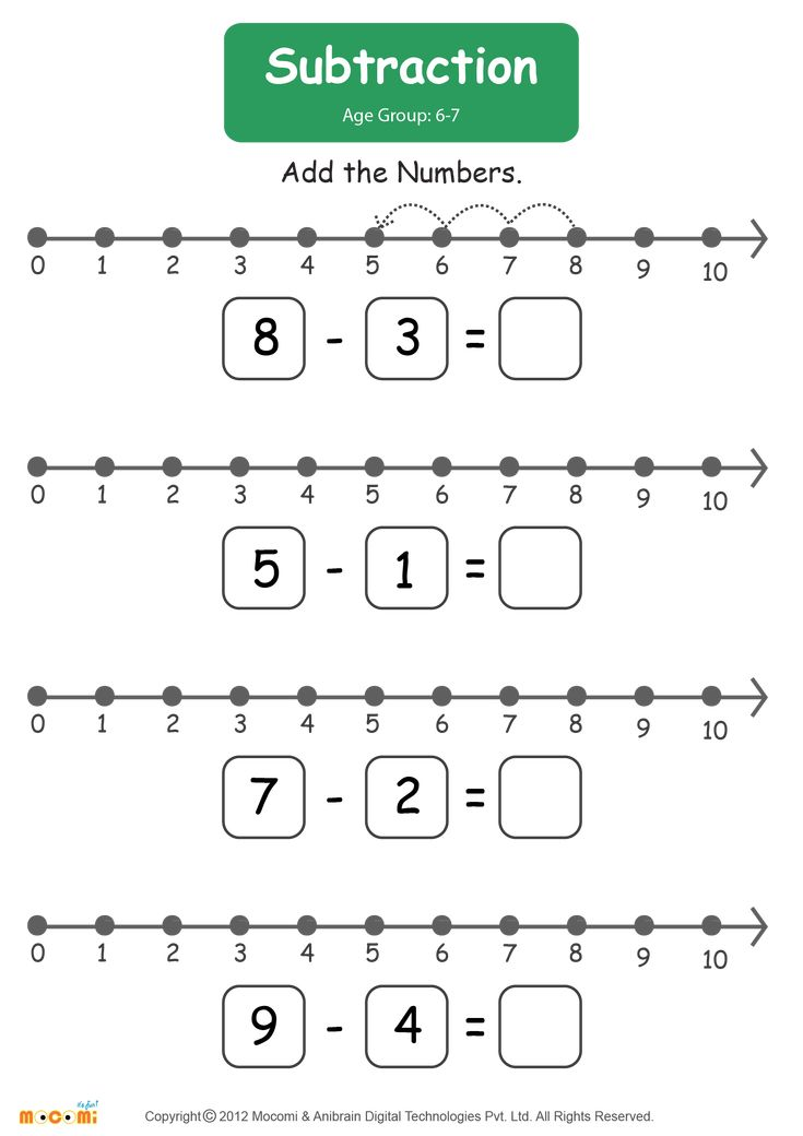 106 best Maths for Kids images on Pinterest | What is, For kids ...