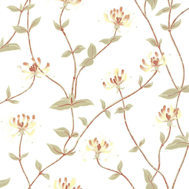 32 best images about tapete on pinterest stig lindberg. Black Bedroom Furniture Sets. Home Design Ideas