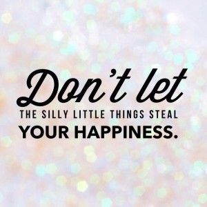 short quote about being happy images