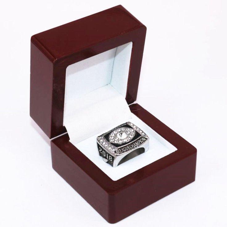 Fantasy Football Championship 2018 Ring Season League Champion Trophy Size 8-14   Sports Mem, Cards & Fan Shop, Fan Apparel & Souvenirs, Football-NFL   eBay!