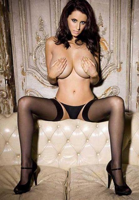 femme arabe sex escort girl fr
