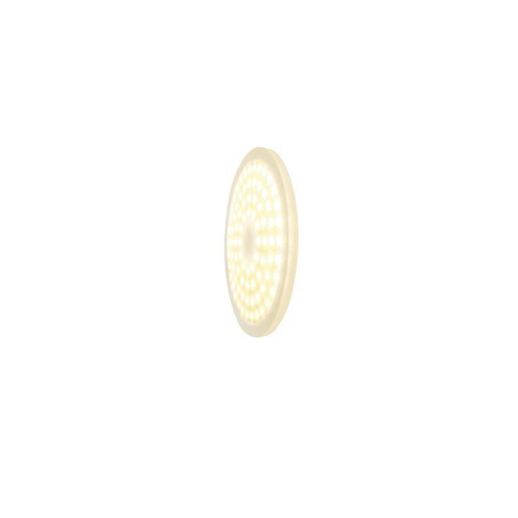 Foxx Round LED Wand- und Deckenleuchte 30 Jetzt bestellen unter: https://moebel.ladendirekt.de/lampen/deckenleuchten/deckenlampen/?uid=33503d7b-7cff-5fea-8522-3c0372b51cd7&utm_source=pinterest&utm_medium=pin&utm_campaign=boards #deckenleuchten #lampen #deckenlampen