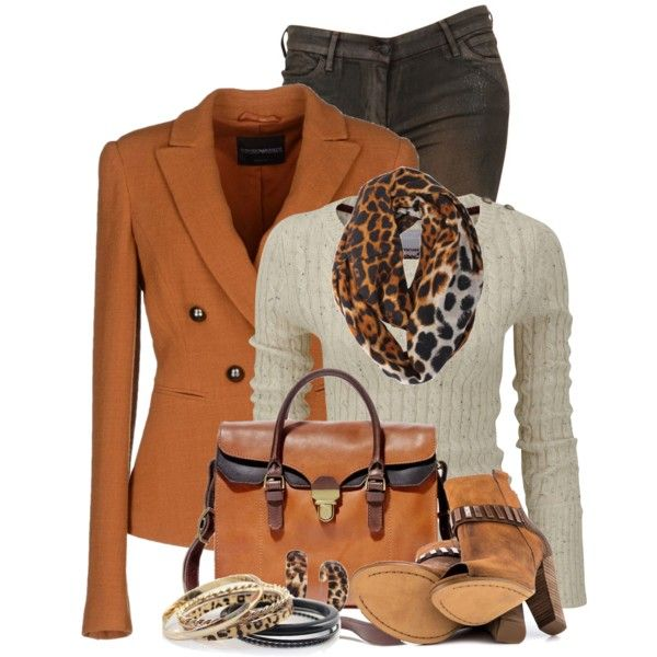 A fashion look from October 2013 featuring Superdry sweaters, Emporio Armani blazers and Koral jeans. Browse and shop related looks.