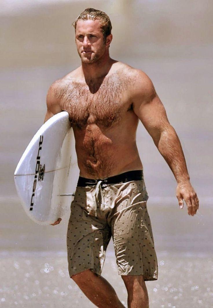 Scott Caan Board Of Men Hairy Men Men Shirtless Hunks